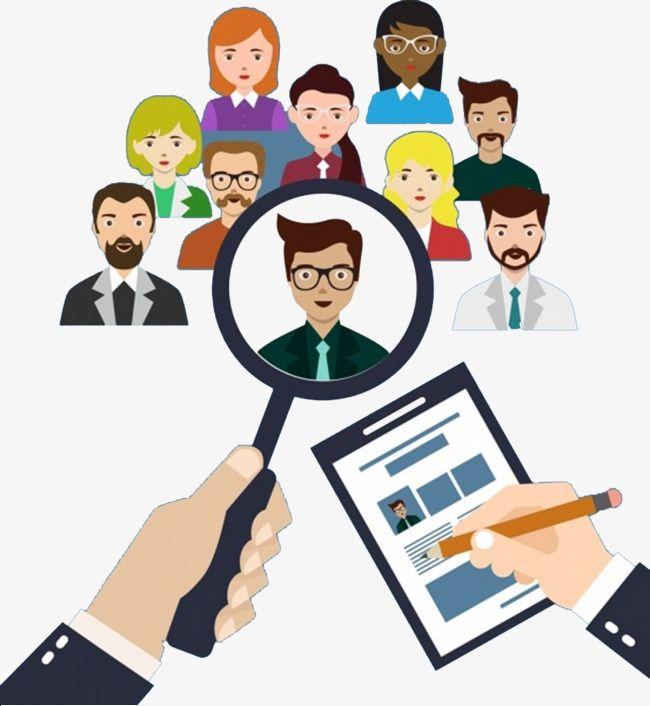 Employees Work Permit Human Resources Human Resource Management Creative Websites