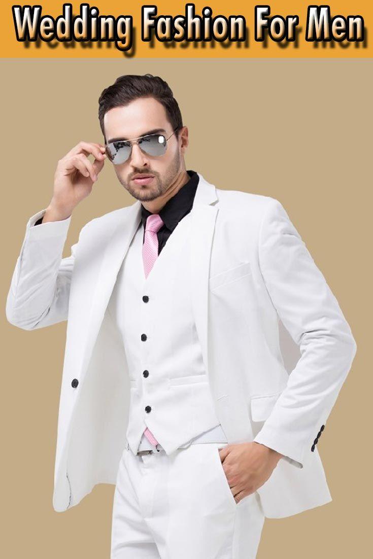 Wedding fashion for men wedding fashion for men pinterest