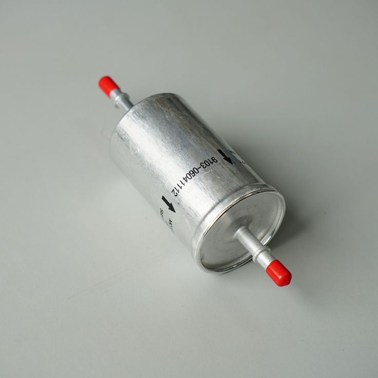 fuel filter for 2005-2008 FORD FOCUS MAZDA 3 VOLVO C30 C70 S40 V50 OEM:5M51-9155-AA #RQ30