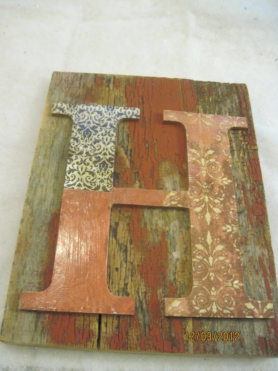 34 Best Images About Ideas For Old Barn Wood On