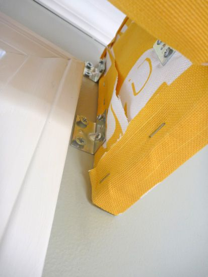 17 Best Ideas About Cornice Box On Pinterest Window Valance Box Window Valances Cornices
