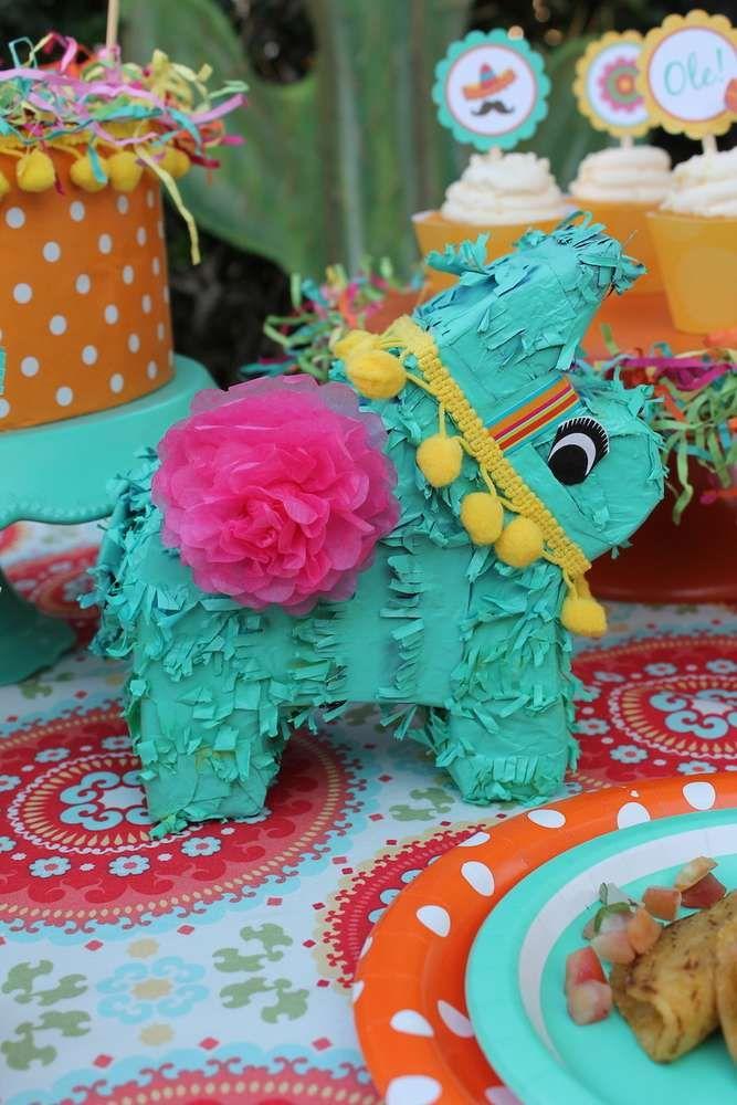 1274 best images about fiesta party ideas on pinterest for Decoracion de fiestas para adultos
