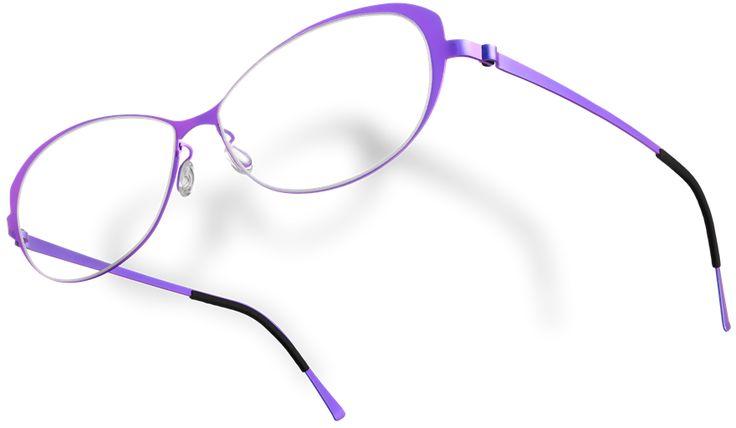 LINDBERG Strip - Women Optical Shoppe Baton Rouge LA 70809
