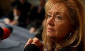 Vivianne Blanlot asume como presidenta del Consejo para la Transparencia http://www.revistatecnicosmineros.com/noticias/vivianne-blanlot-asume-como-presidenta-del-consejo-para-la-transparencia