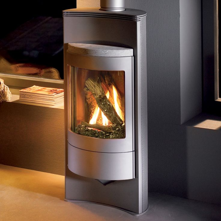Pin By Rich S For The Home On Gas Stoves Direct Vent Gas