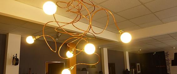 Lamp :)