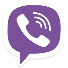 Viber App for Android FREE Download - Go4MobileApps.com