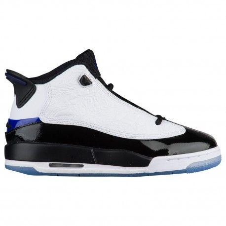 $79.99 #fashion #cheaper #highquality #swag  #wholesale #discount #nicekicks #kicksupply   jordan dub zero for sale,Jordan Dub Zero - Boys Grade School - Basketball - Shoes - White/Concord/Black/White-sku:11047106 http://jordanshoescheap4sale.com/1180-jordan-dub-zero-for-sale-Jordan-Dub-Zero-Boys-Grade-School-Basketball-Shoes-White-Concord-Black-White-sku-11047106.html