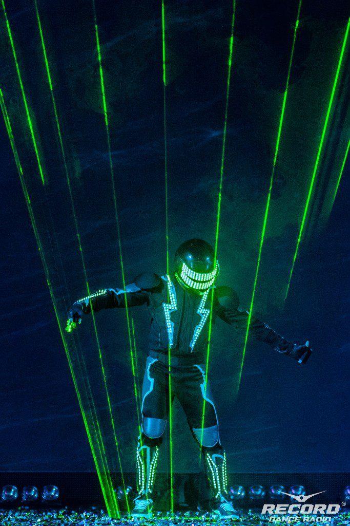 #DreamLaser #LaserMan #lasershow #show #lasers