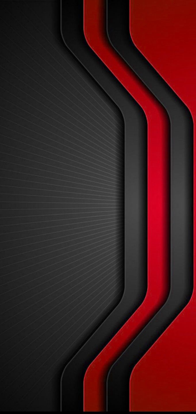 Pin By Neo On Oppo F7 1080x2280 Phone Wallpaper Design Samsung Wallpaper Technology Wallpaper