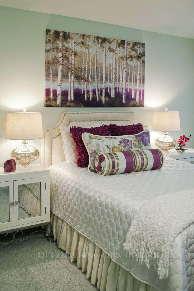 Best Bedrooms Images On Pinterest Beautiful Bedroom Designs