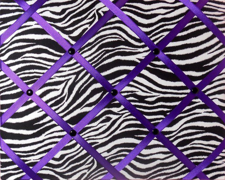 Girl Bedroom Ideas Zebra Purple 22 best baby girl bedroom ideas images on pinterest   purple zebra