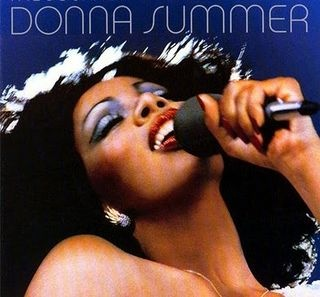RIP Disco Queen- Donna Summer! I have many fond memories jammin' to  her tunes at the skating rink!The Journey, Music, Ripped Donna, The Queens, Donna Summers, 1970S, Discos Era, Memories, Dance