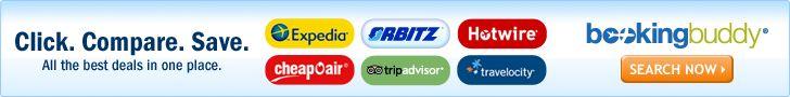 Путешествие на Таити - Популярные направления Медовый месяц в США и по всему миру