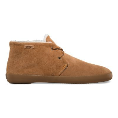 Rhea. Vans ClassicsChukka BootSurfingWoman ShoesProduct ...