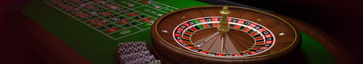 Now you are able to play Roulette online at Roulette demo to have some fun. We are offering the best platform where you can win amazing prizes too. https://roulettedemo.com/