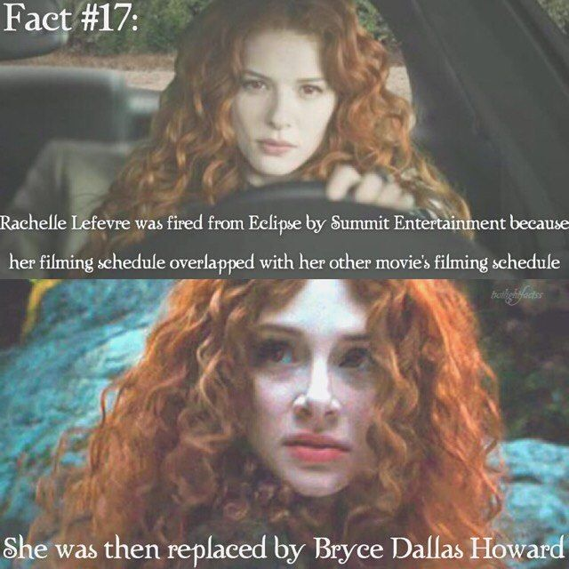 See this Instagram photo by @twilightfactss • 254 likes