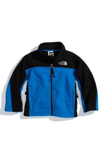 212 Best The North Face Images On Pinterest North
