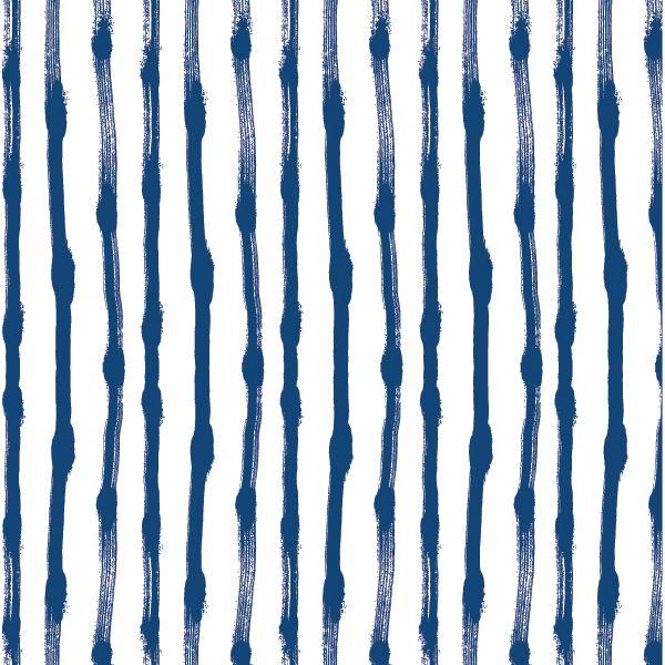 Sonal Nathwani | Ink Stripe