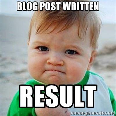 20 Tips On Getting Your Best Blog Posts Seen | Web 'n' Words http://www.webnwords.com/get-best-blog-posts-seen