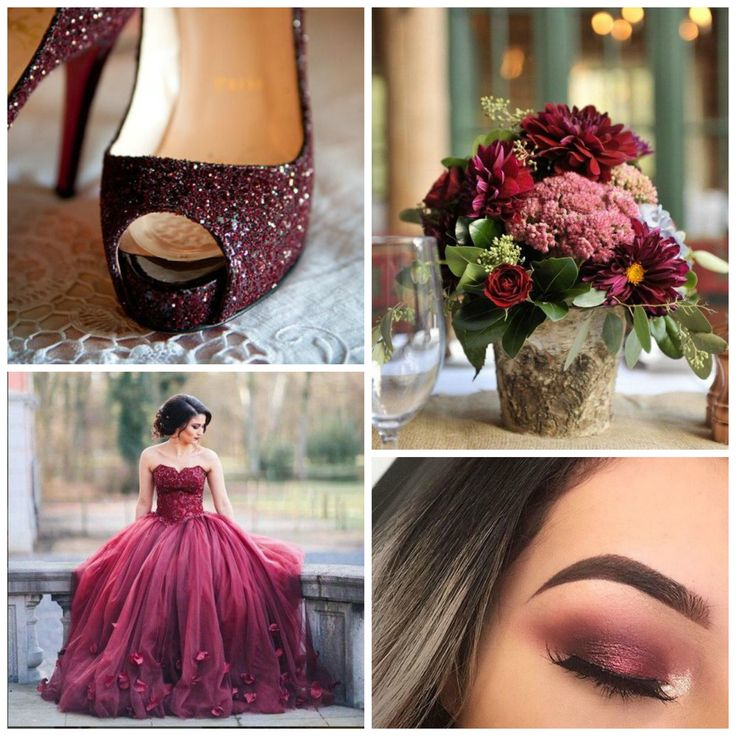Fashion-forward shoes for the Quince Girl. Pumps, flats, sneakers – tips on finding the shoe that goes best with your dress and can let you dance all night long. - See more at: http://www.quinceanera.com/quince-fashion/shoes-for-quinceanera/?utm_source=pinterest&utm_medium=social&utm_campaign=category-quince-fashion-shoes-for-quinceanera#sthash.IMeSI50M.dpuf