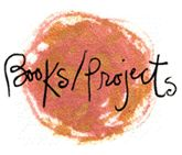 Peter H. Reynolds' Books & Projects
