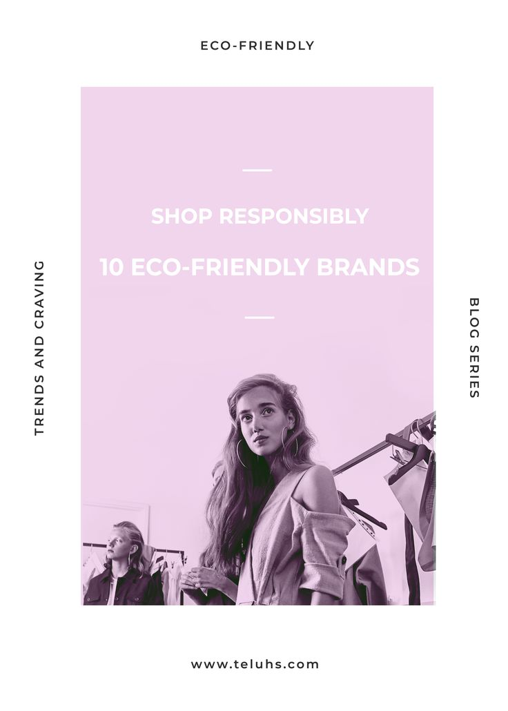 Brands who have joined the slow fashion movement. Eco-friend brands. Shop more consciously and responsibly.  #responsibleshopping #fashion #shopping #ecofashionista #ecofriendly #nudiejeans #swedishhasbeens #zady #vejashoes #ecosphere #gatherandsee