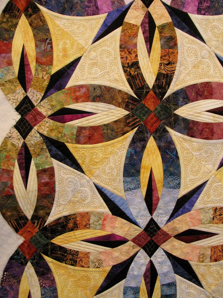 70 best Quilts : Judy Niemeyer images on Pinterest | Carpets ... : prairie quilt guild - Adamdwight.com