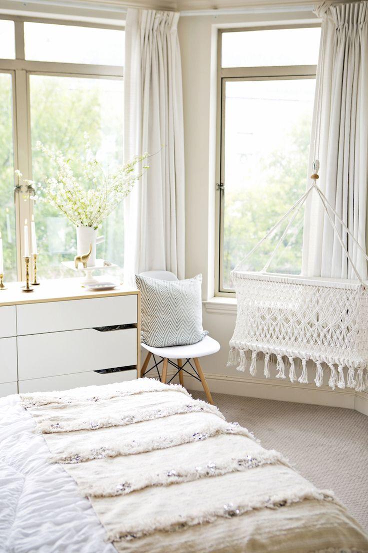 690 Best Bedrooms Images On Pinterest