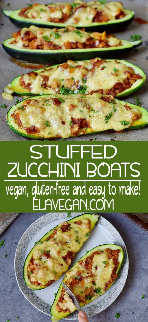15 Vegan Zucchini Recipes For Every Meal In 2020 With Images Vegan Zucchini Recipes Zucchini Recipes Superfood Recipes