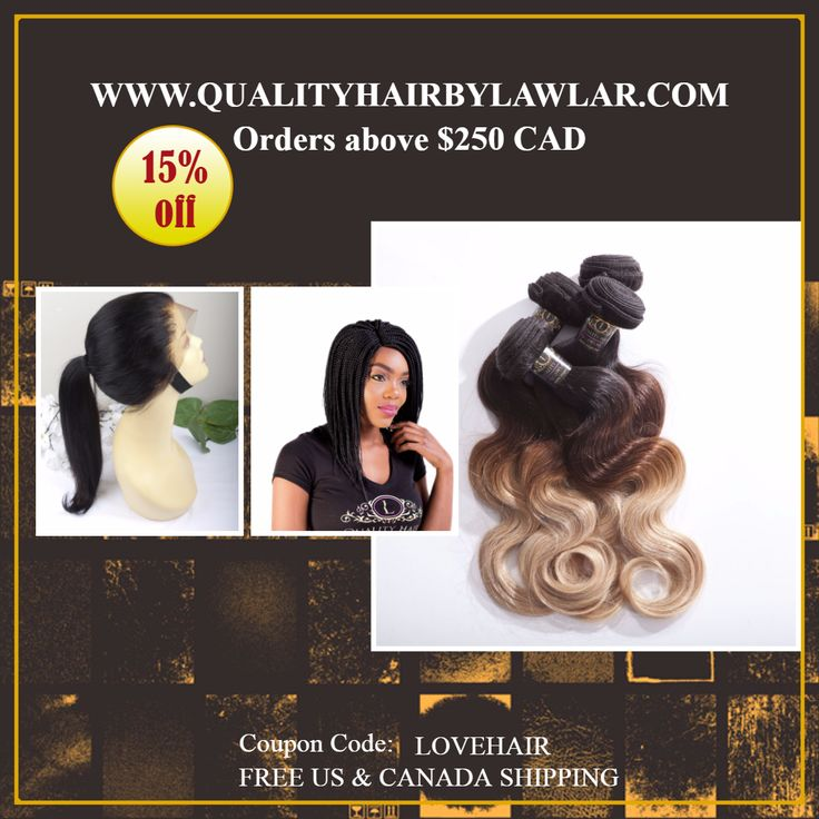 220 Best Virgin Remy Human Hair Extensions Images On Pinterest