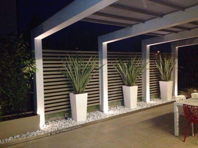 Fancy - Roof garden