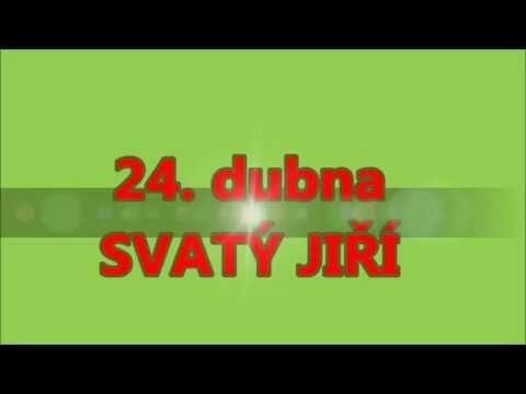 ZŠ Slavkovice