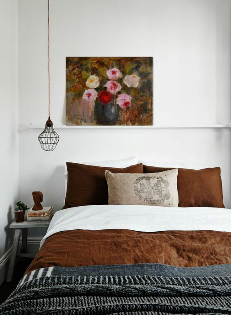Best Bedroom Ideas for Couples for your Valentine Moments ...