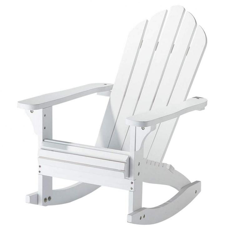 1000 idee su progetti in legno per bambini su pinterest - Costruire sedia a dondolo ...