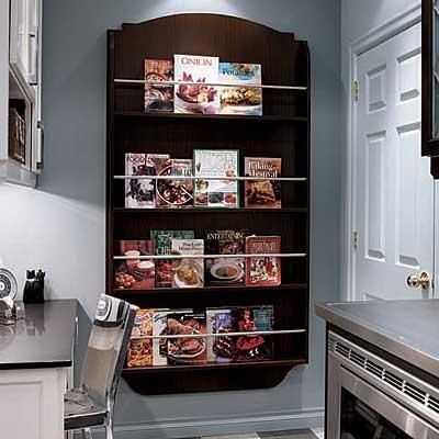 201 best images about || organized kitchen on Pinterest | Storage .