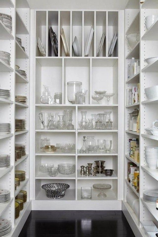 10 Cool Upper Cabinet Boxes Idea In The Kitchen Kitchens