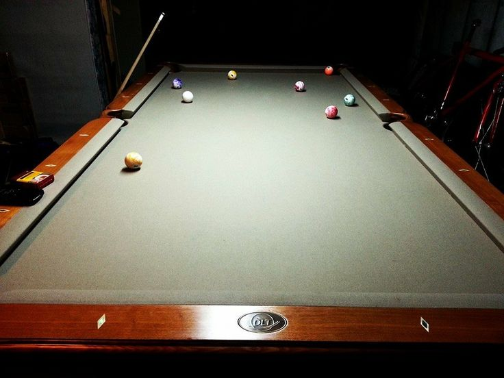 For Sale Pool table, in very good condition. Missing pool stick need tools to disassembled, price $1,500 firm. If interested text me at 587-716-7793