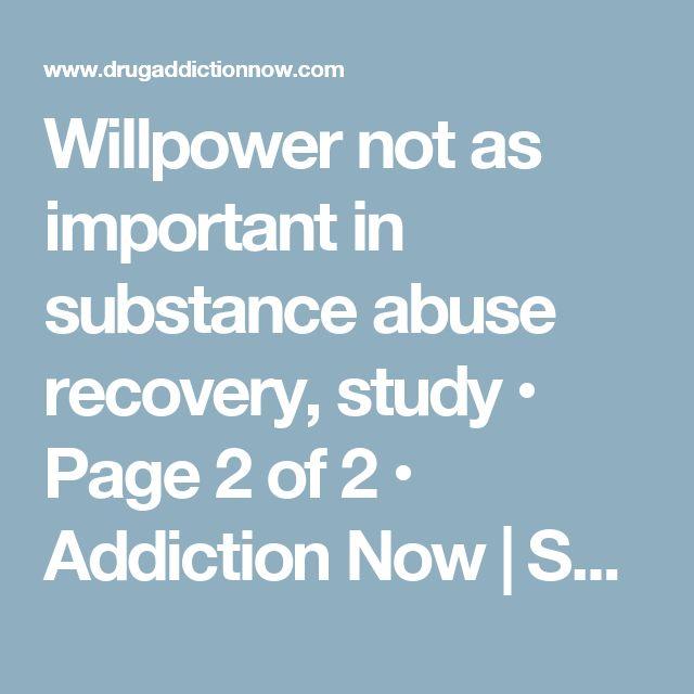Prescription medecins use and abuse 2
