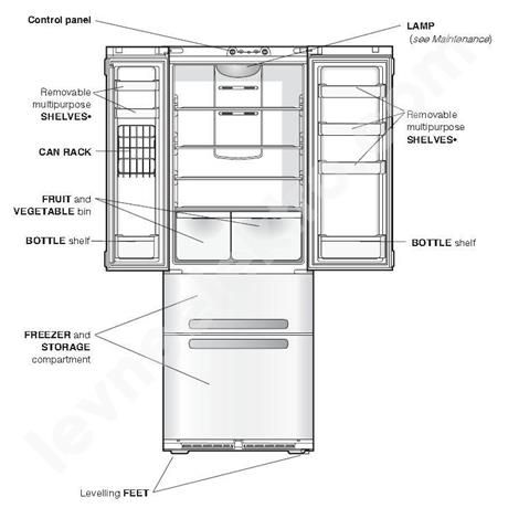 HOTPOINT-ARISTON 4D AAX/HA QUADRIO