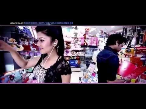 nice New Songs Latest Bollywood Romantic Songs   HINDI SONGS 2016   Latest BOLLYWOOD Songs