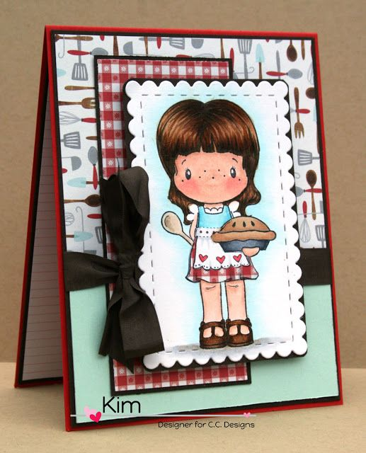 Toys For Tots Letter Head : Best images about cards all that scraps on pinterest