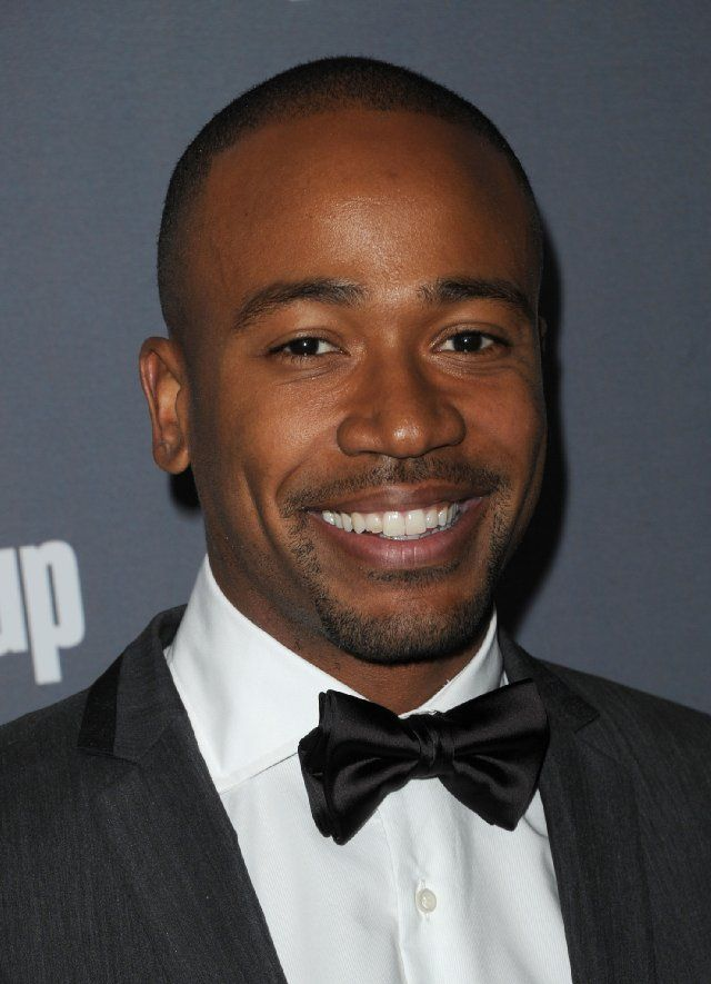 Columbus Short: Eye Candy, Sexy Columbus, Black Men, Beautiful Men, Beautiful Black, Sexy Men, Beautiful People, Columbus Shorts,  Bow-Tie