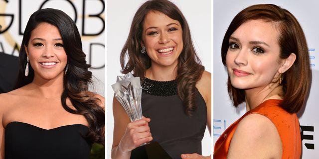 Novità sul cast per Star Wars - Episodio VIII: Tatiana Maslany, Gina Rodriguez e Olivia Cooke in corsa per il ruolo di protagonista femminile!