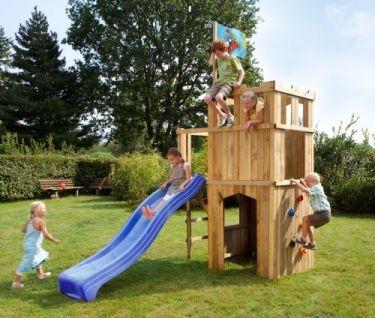 Spectacular FIPS Spielt rme und Schaukeln Kinderspielplatz Kategorie