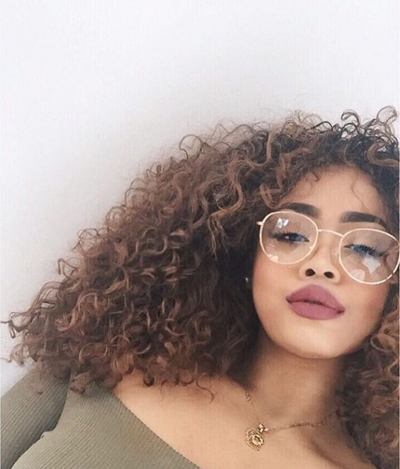 Best Hairstyles For Women In 2016 Human Hair Lace Wigs Online