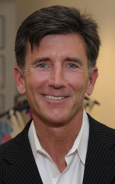 matt mccoy actor