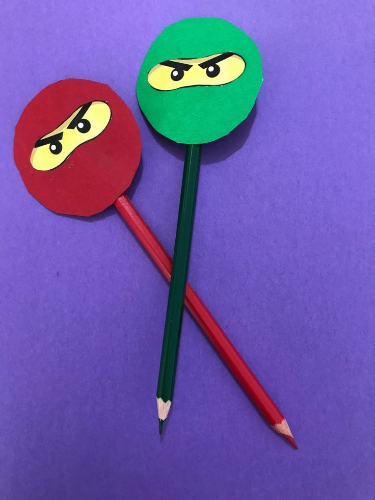 Lego Ninjago Party Ideas Kids Will Love Including Ninjago Party Bag