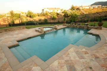 128 Best Images About Dream Pools On Pinterest