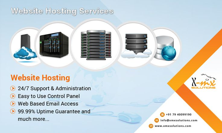 Affordable #Website #Hosting Services  #webhosting #websitehosting #webhostingservices